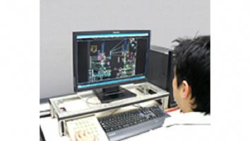 株式会社葉山電器製作所