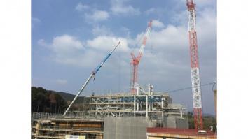 西日本エンジニアリング株式会社