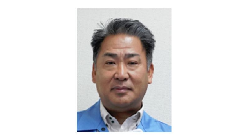 代表取締役 出口 雄一郎の写真