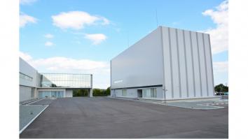 株式会社三重電子計算センター