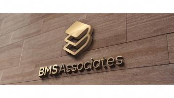 BMSアソシエイツ株式会社