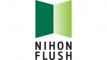 ニホンフラッシュ株式会社