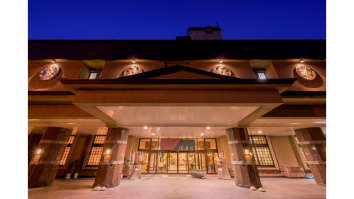 株式会社南部屋旅館