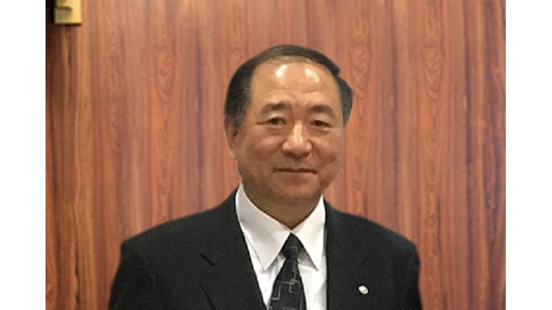 代表取締役 伊藤 敏の写真