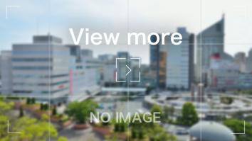 芦塚不動産株式会社