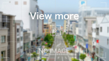 神崎建設工業株式会社