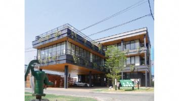 株式会社ミナモト建築工房