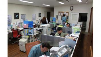 株式会社中村鉄工所