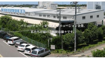 木村プログレス工業株式会社