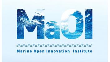 一般財団法人 マリンオープンイノベーション機構