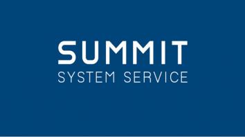 株式会社サミットシステムサービス