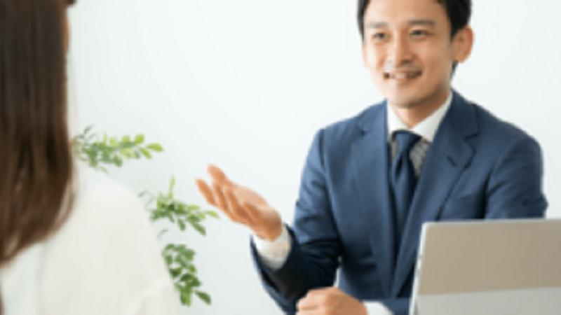 株式会社絆コーポレーション