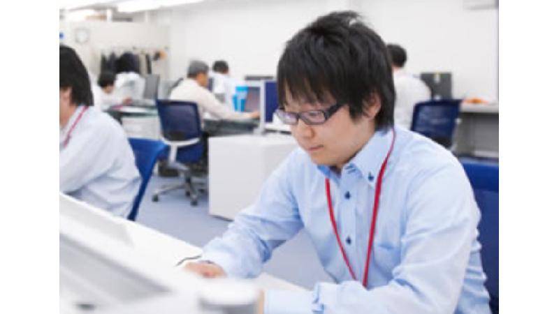日本デジコム株式会社