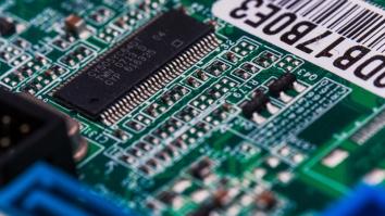 技術開発・工事事業