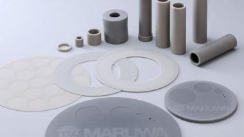 株式会社MARUWA
