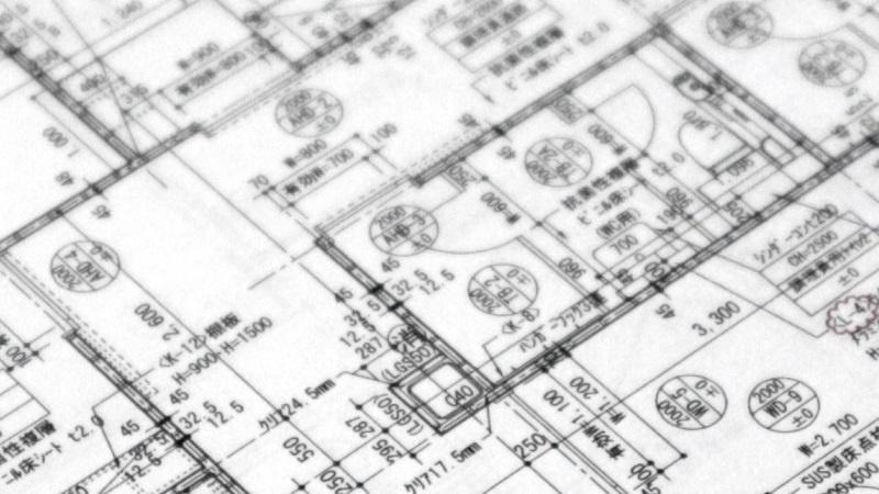 株式会社トクミツ建築企画