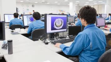 株式会社日本マイクロニクス