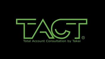 税理士法人TACT高井法博会計事務所