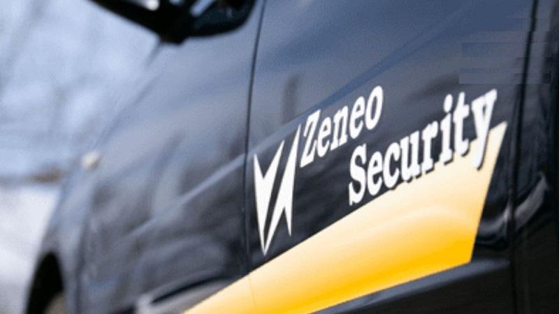 株式会社ZENEO